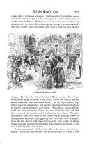 Halaman 775