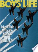 Okt 1991