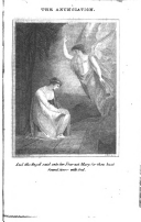 Halaman 132
