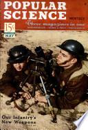 Mei 1941