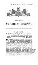 Halaman 261