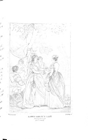 Halaman 297