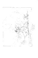 Halaman 328