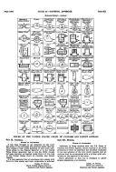Halaman 1905