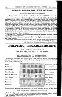 Halaman 640