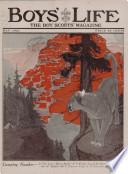 Mei 1921