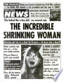 9 Apr 1985