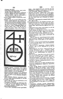 Halaman 411