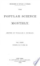 1888 - Apr Nov 1889