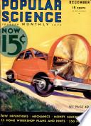 Des 1932