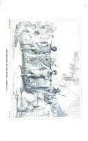 Halaman 130