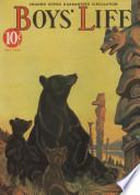 Mei 1936