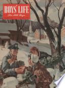 Des 1947