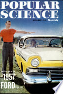 Okt 1956