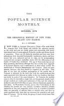 Okt 1878