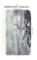 Halaman 505