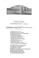 Halaman 147