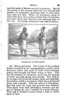 Halaman 63