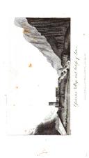 Halaman 496
