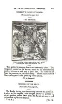 Halaman 141