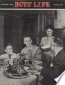 Nov 1944