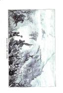 Halaman 188
