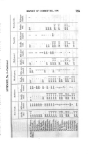 Halaman 765