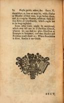 Halaman 82