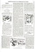 Halaman 151
