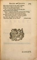 Halaman 315