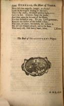 Halaman 544