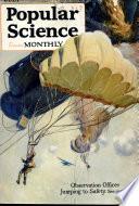 Jul-Des 1917