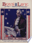 Jul 1927
