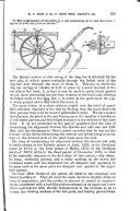 Halaman 123