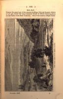 Halaman 133