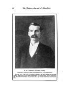 Halaman 532