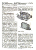 Halaman 592