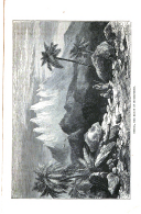 Halaman 220