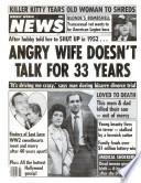25 Jun 1985