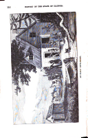 Halaman 116
