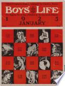 Jan 1925