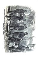 Halaman 252