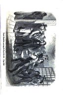 Halaman 276