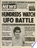 30 Jul 1985