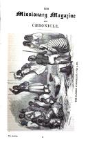 Halaman 265