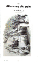 Halaman 545