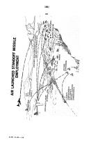 Halaman 1881