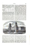 Halaman 791