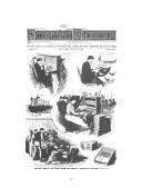 Halaman 31