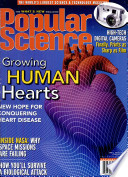 Apr 2000